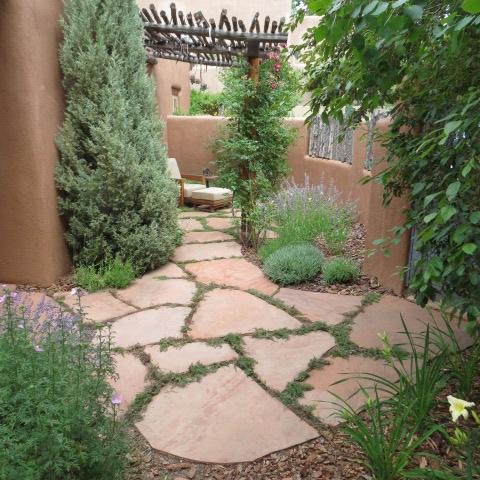 About Donna Designs Gardens